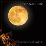 Terra Nocturne (cover art).jpg