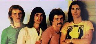 Strange Days (band).jpg