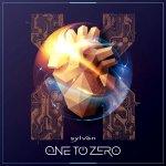 Sylvan - One to Zero (cover art).jpg