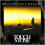 Touchstone - Discordant Dreams (2007).jpg