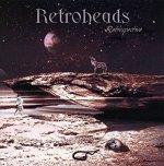 Retroheads.jpg