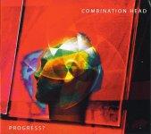 Combination Head - Progress (cover art).jpg