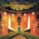 North Star - Extremes (art cover).jpg