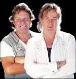 John Wetton &Geoff Dawnes.jpg