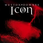 Wetton & Downess - Icon II (cover).jpg