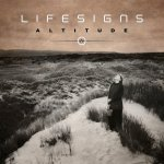 Lifesigns - Altitude (cover).jpg