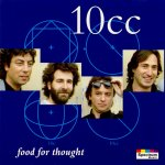 10cc - Food For Thought (front cover).jpg