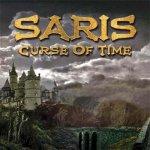 Saris - Curse Of Time (2009).jpg