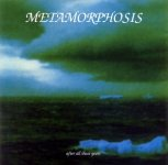 Metamorphosis - After All These Years (cover).jpg