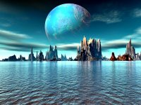 Big Blue World.jpg