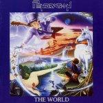 The World (1991).jpg