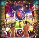 Not Of This World (cover).jpg