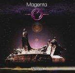 Magenta - Seven (front cover).jpg