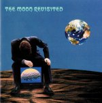 The Moon Revisited (front cover).jpg