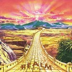 REALM - The Path (front cover).jpg