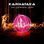 The Gathering Light (cover art).jpg