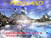 Prog Land.jpg