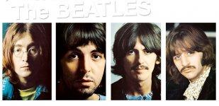 The Beatles (White album).jpg