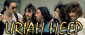 Uriah Heep.jpg
