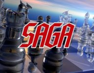 Chess game of Saga.jpg