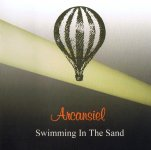 Swimming In The Sand (front cover).jpg