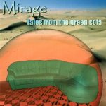 Tales From the Green Sofa (art cover).jpg