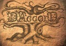D'AccorD (cover).jpg