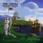 Pilgrimage (art cover).jpg