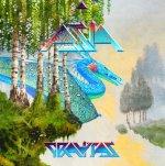 Gravitas (art cover).jpg