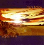 Mars Hollow (front).jpg