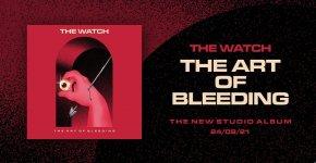 The Watch - new album (2021).jpg