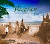Seven Wonders and Four Little Miracles (cover).jpg