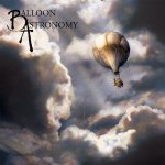 Balloon Astronomy (front cover).jpg