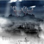 The Royal Ghost (front cover).jpg