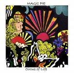 Circus Of Life (art cover).jpg