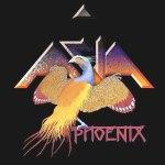 Phoenix (cover).jpg