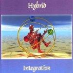 Integration (art-cover).jpg