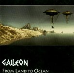 From Land To Ocean (front cover).jpg
