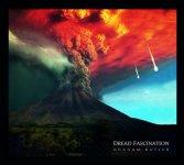 Dread Fascination (cover).jpg