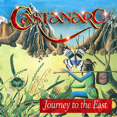 Journey to the East (art-cover).jpg