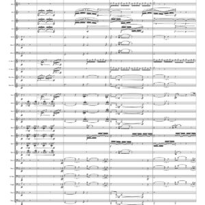 Full score preview page 4