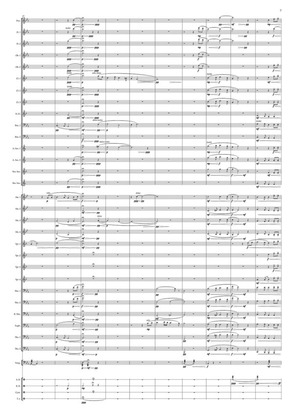 Full score preview page 7